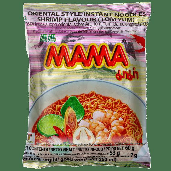 lapsha mama so vkusom krevetki tom yam 60 g.